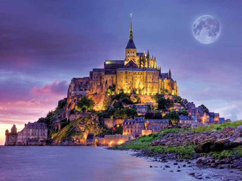 20 Incredible Places That Most Travelers Don T Know