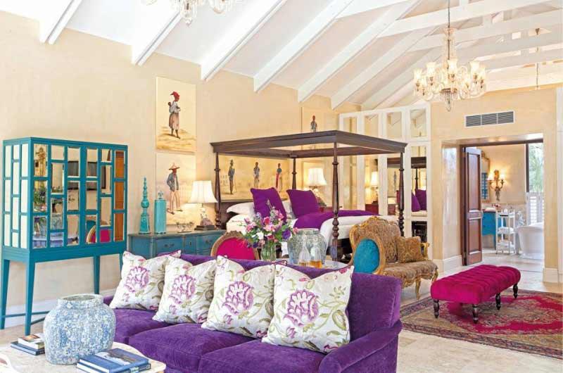 La Residence South Africa