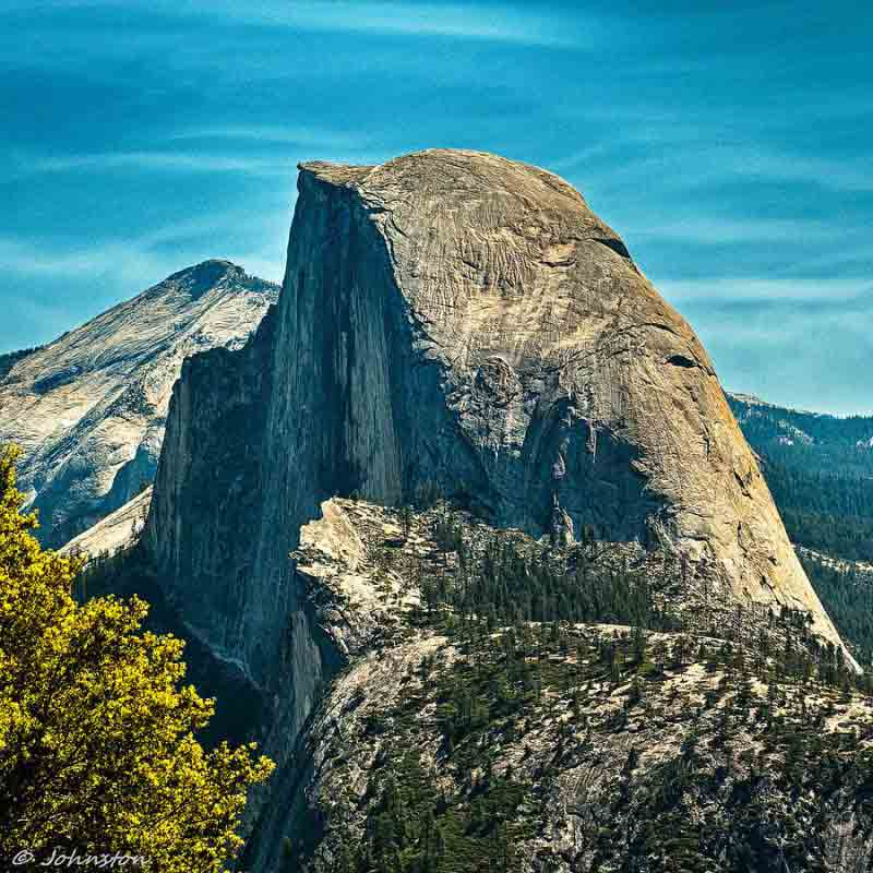Yosemite National Park Vacations: 25 Places To Visit Before You Turn 30