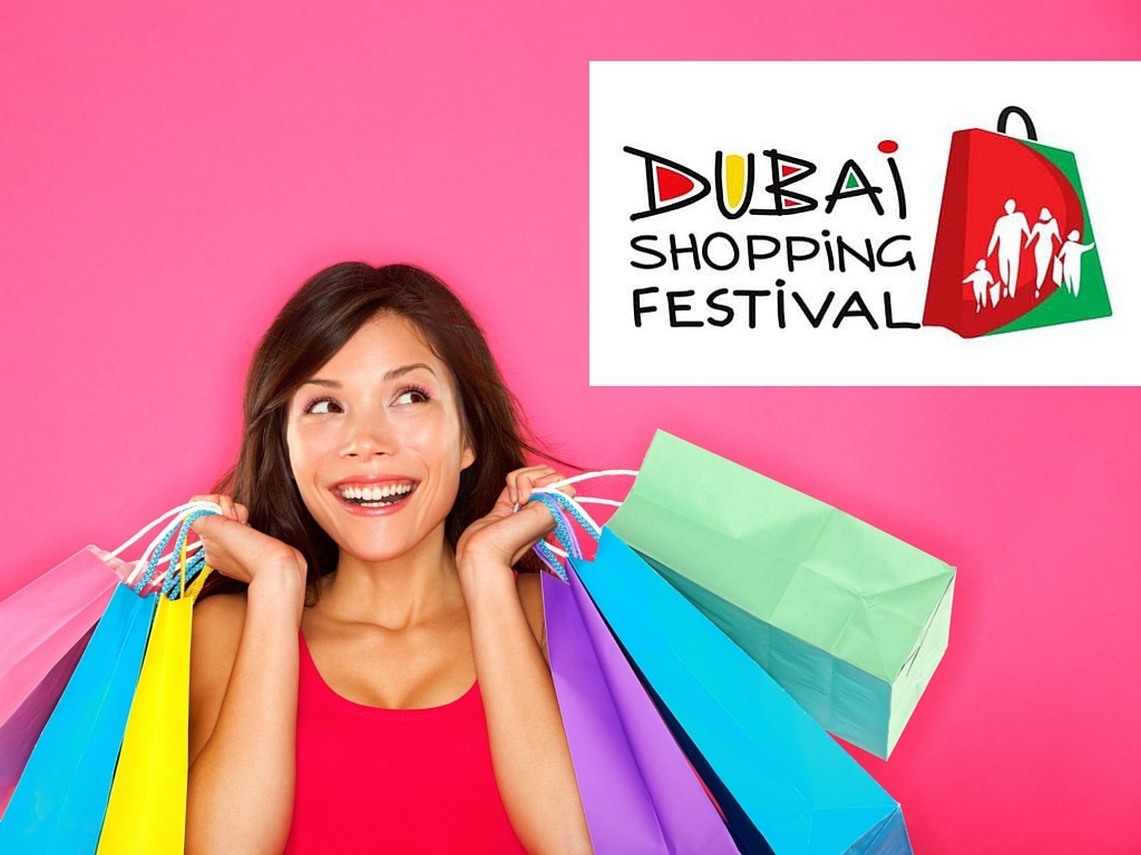 dubai shopping festival be a part of the world s most dubai shopping festival 2017 be a part of the world s most anticipated carnival