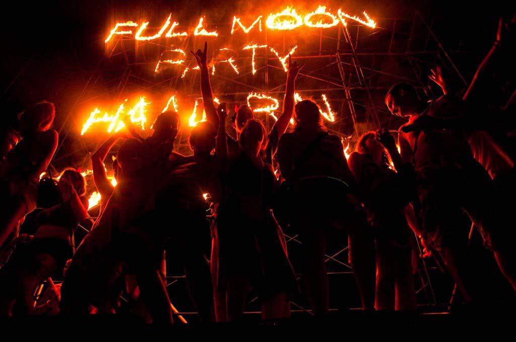 thai moon göteborg porrfilm live