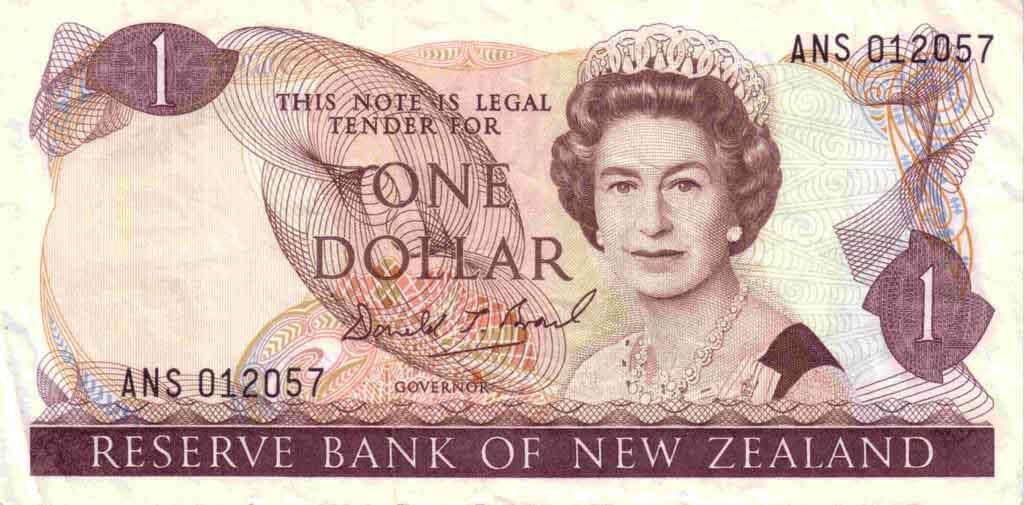 new-zealand-dollar