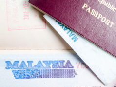malaysia-visa-requirements