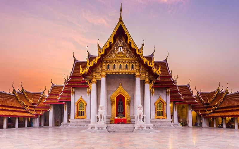 temples-of-phuket