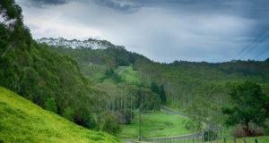 australia-roadways