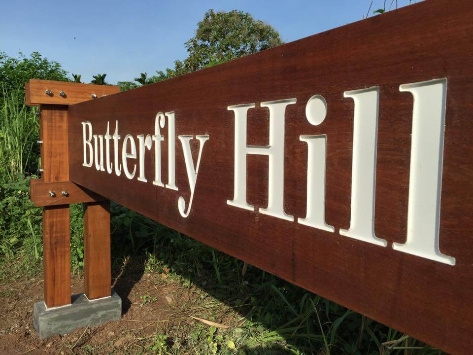 butterflyhill