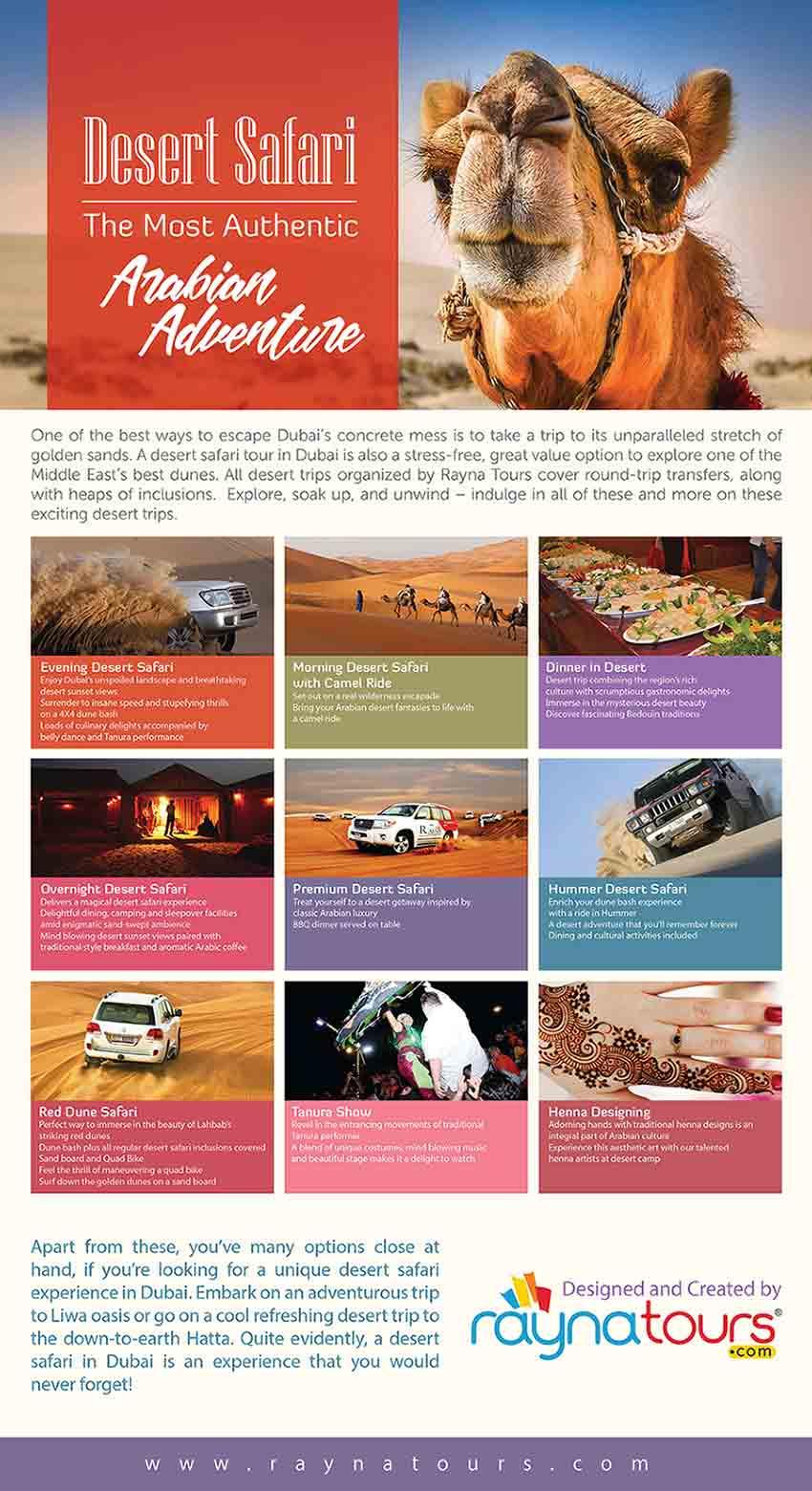 desert-safari-dubai-infograph