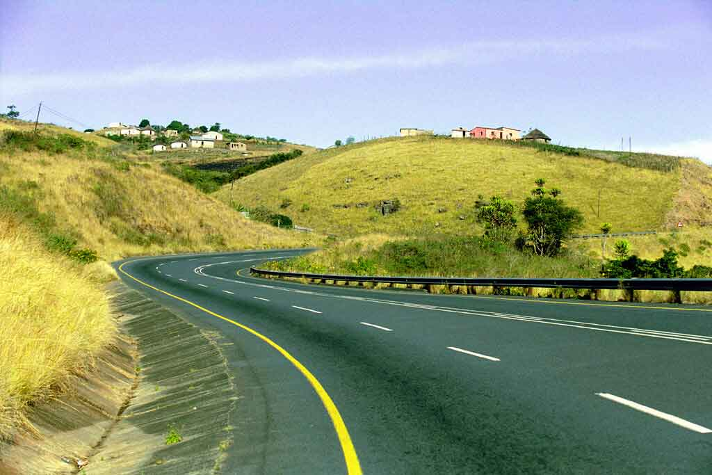 south-africa-roadways