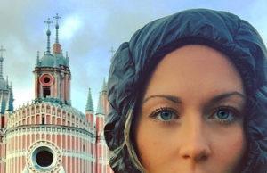 Cassandra De Pecol