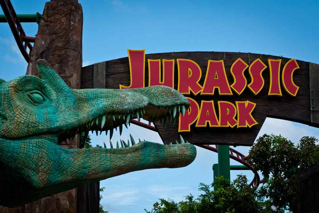 Universal Studios Singapore – Guide, Top Things to Do ...