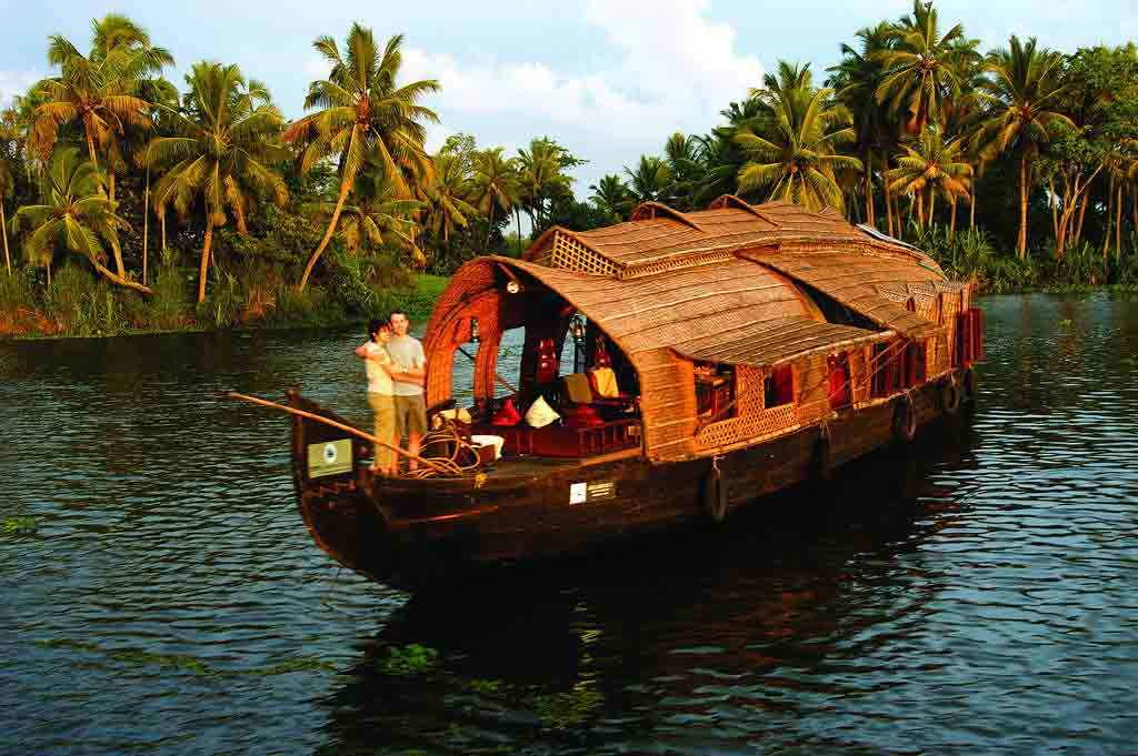 15 Things To Do In Kerala That Proves Its God 39 S Own Country