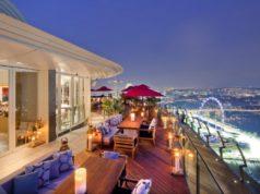 Romantic Singapore
