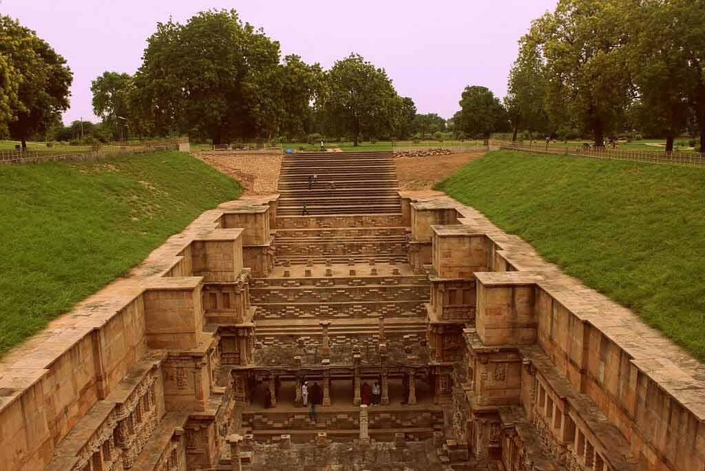 Patan Gujarat