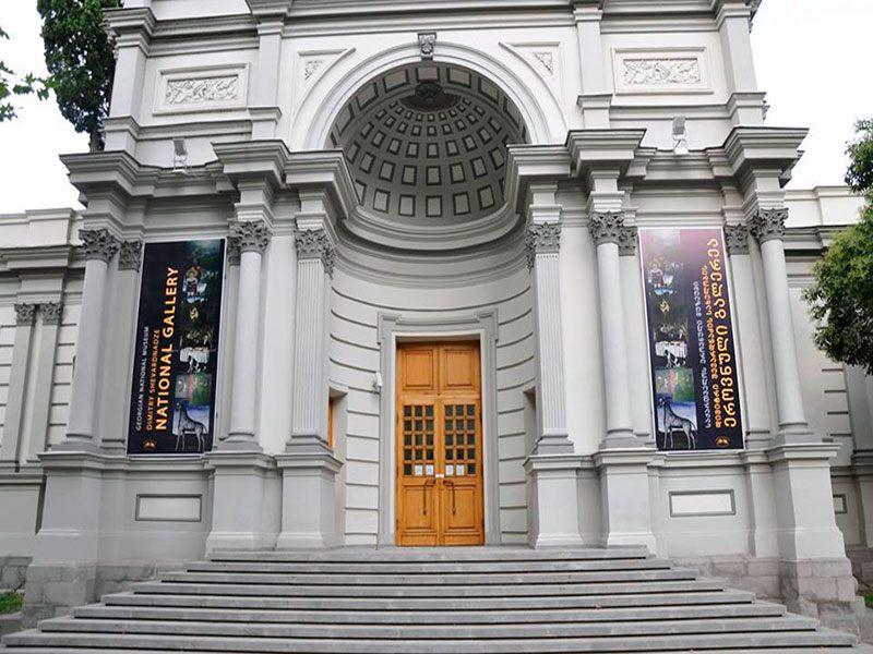 tbilisi museum