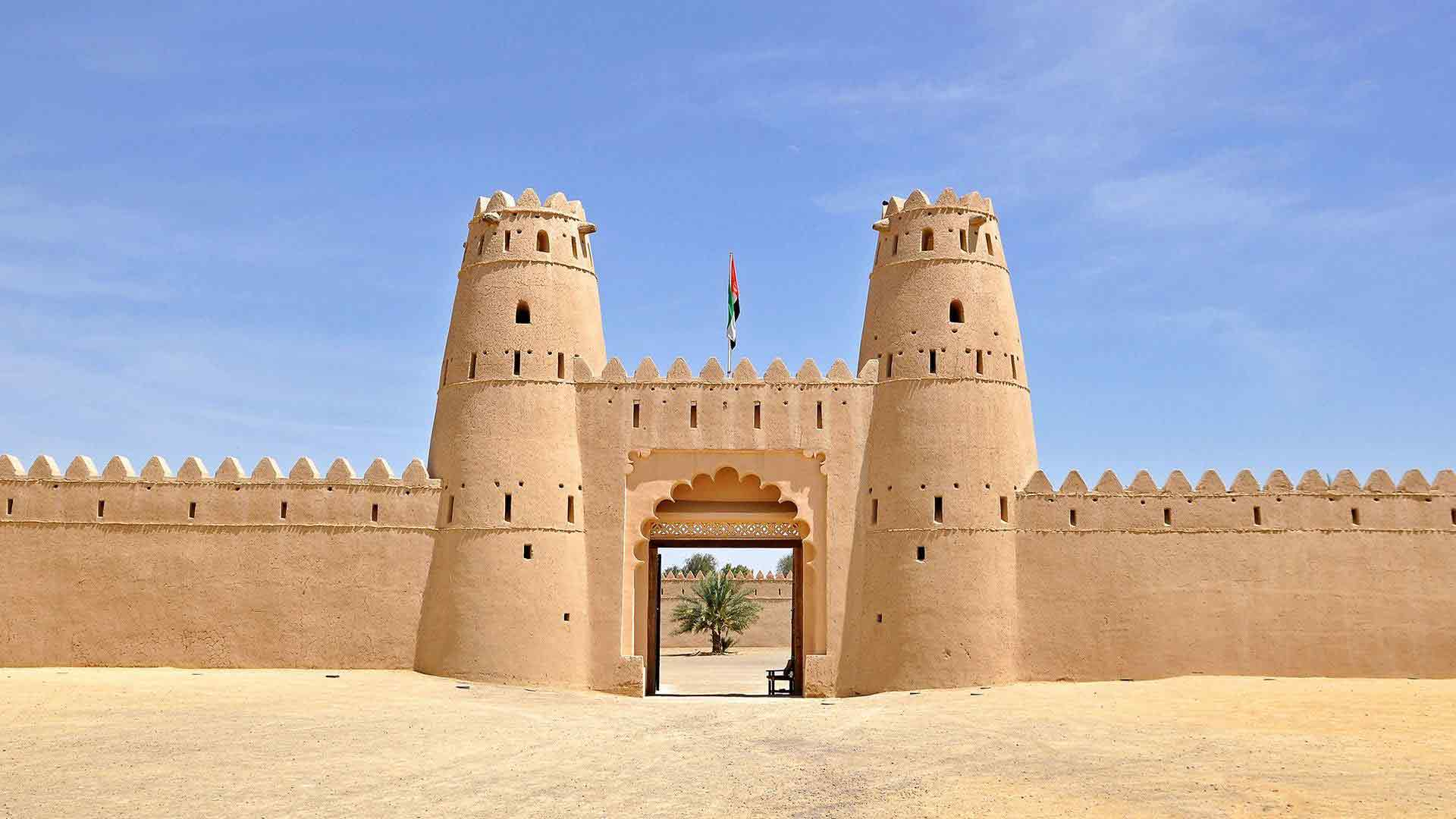 Things To Do In Uae During Eid Al Adha Holidays