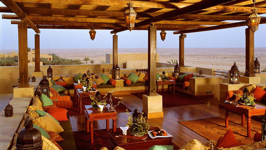 Romantic hotels in dubai for couples for Best hotels in dubai for couples