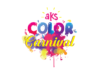 AKS Colour Carnival
