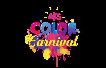 AKS Colour Carnival