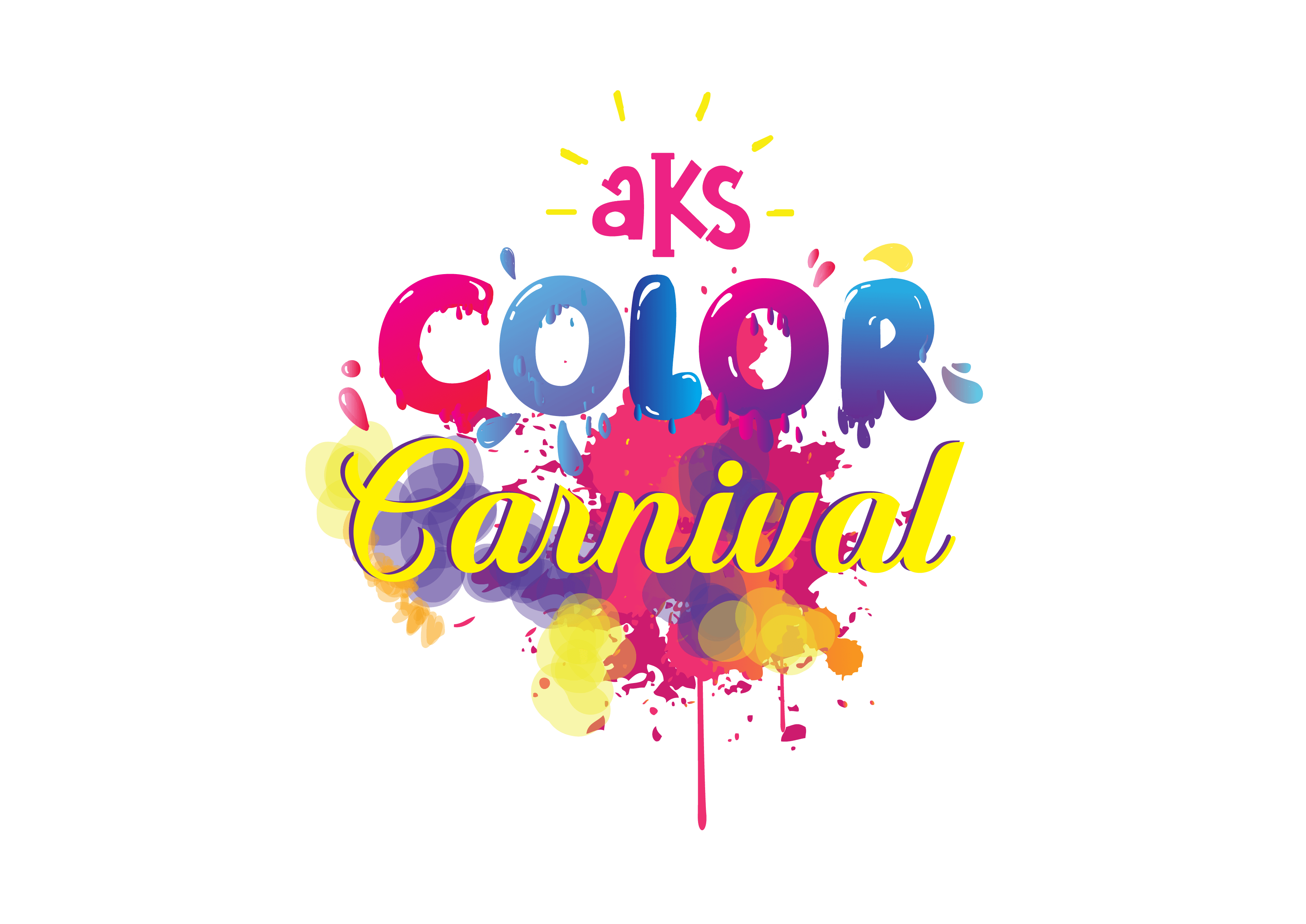 aks colour carnival 2018 everything you want to know